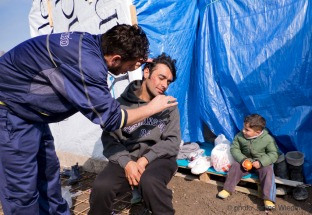 153877Dunkirk_refugee_camp